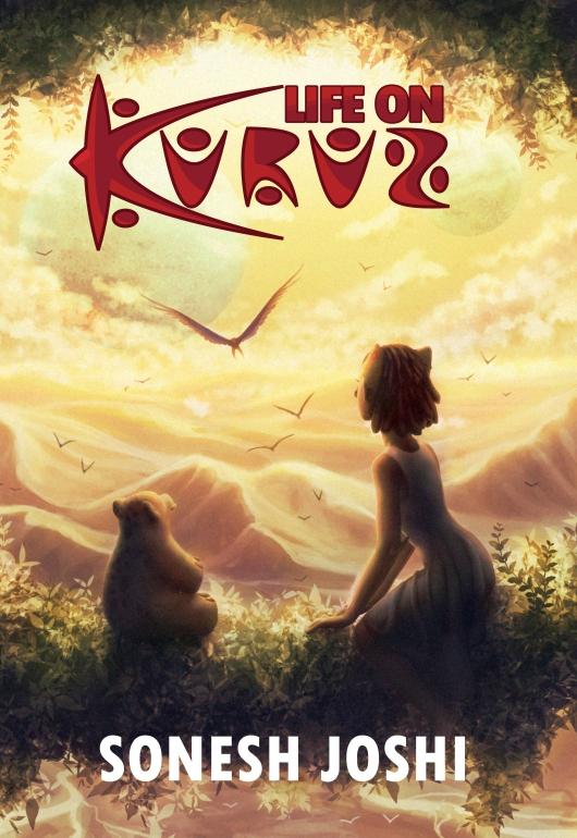 life-on-kuruz-cover-1