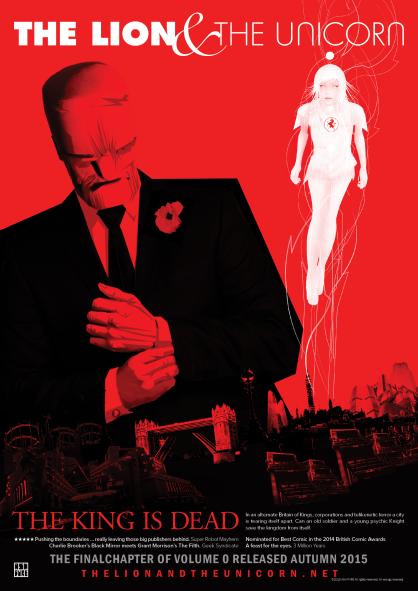 tlatu-poster-2015-1