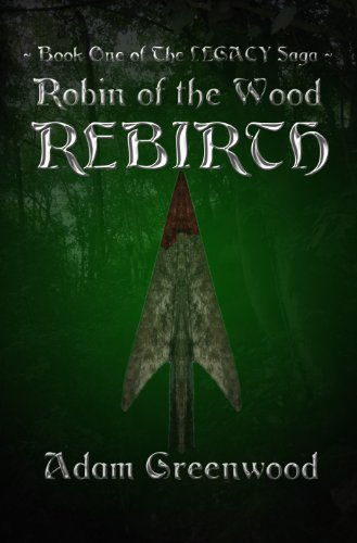 rebirth-robin-hood-adam-interview