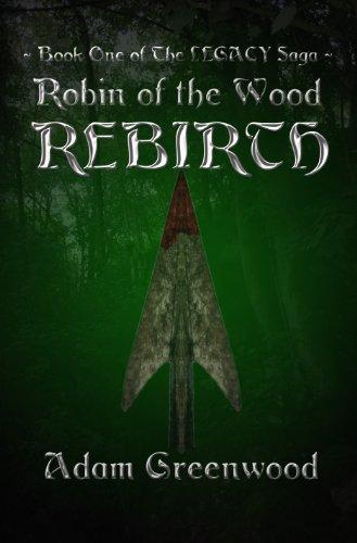 rebirth-robin-hood-adam-interview