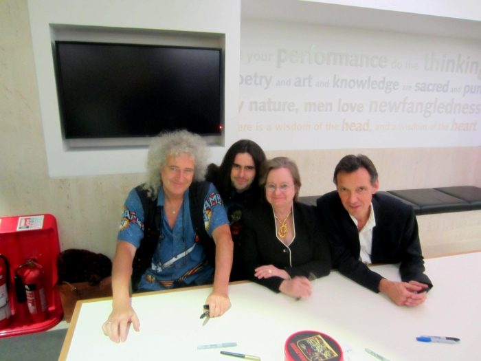 32-brian-may-paula-fleming-and-denis-pellerin