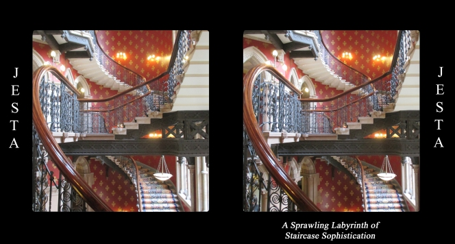 a-sprawling-labyrinth-of-staircase-sophistication