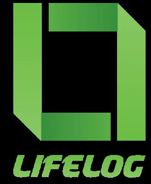 full_lifelog_green