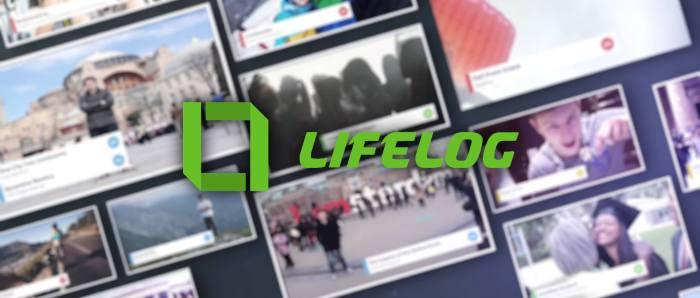 lifelog_backing