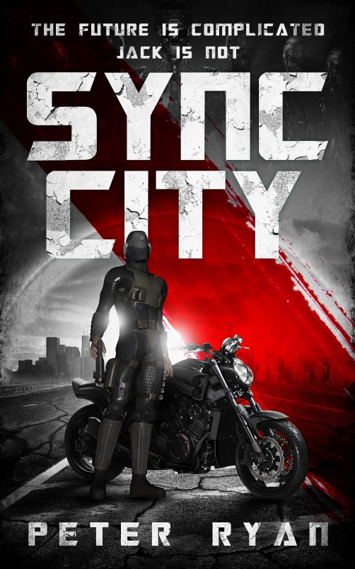 Sync City Final