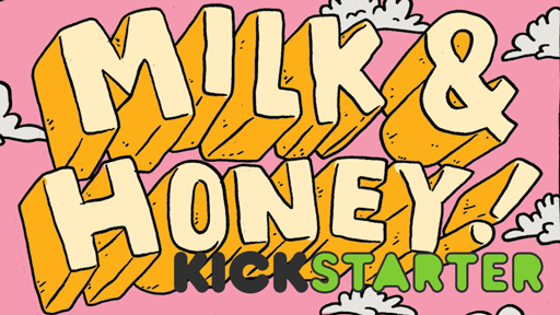 kickstarter-art